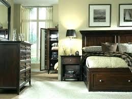 Levins Bedroom Furniture Bedroom Furniture Piece Queen Bedroom Set ...