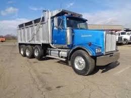 western star heavy duty dump trucks for 113 listings page western star heavy duty dump trucks for