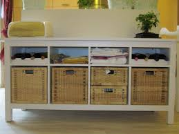 cabinet gtgt. Bookshelf, Furniture Exciting Narrow Console Table Ikea Deivos Home Hemnes Sofa White Cabinet Gtgt