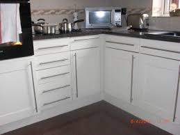 how measure kitchen cabinets tags cabinet colors fancy door knobs amerock for less stainless steel bar