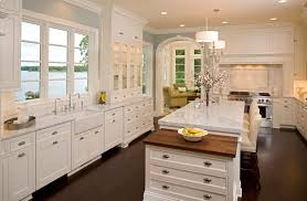 traditional kitchen designs are popular for those who like to maintain the influence of history we at castle kitchens can transform your kitchen renovation