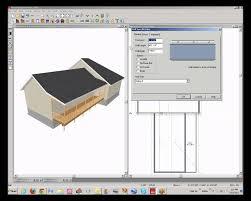 Home Designer Suite  Roof Design YouTube - Home designer suite