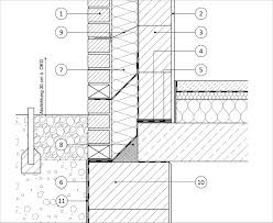 Lichtschacht Mauerwerk Keller Baunetzwissen