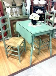round drop leaf table set drop leaf dining room table sets vintage drop leaf table with