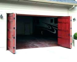 craftsman garage door parts garage door garage door garage doors craftsman garage door opener on sears