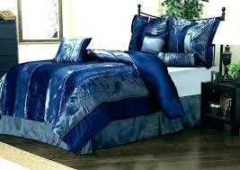 bedroomore tulare first polaris closing navy blue bedding set queen sets comforter bed linen