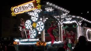 Weston Light Festival Mendip Vale Cc Weston Super Mare Carnival 2013 Youtube