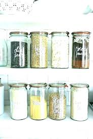 kitchen storage canisters canisters for kitchen modern kitchen canisters storage canisters kitchen canisters kitchen contemporary kitchen storage jars
