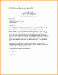 Litigation Lawyer Cover Letter Thai Chef Cover Letter Pediatric