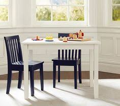 carolina small table 2 chairs set toddler table and chairskids