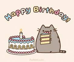 Những hình ảnh động chúc mừng sinh nhật thêm ý nghĩa - Quantrimang.com