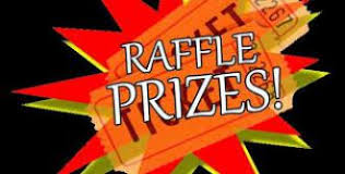 Raffle Prizes Jokes Of The Day 2045