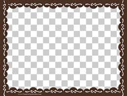 415 Certificate Background Png Cliparts For Free Download Uihere