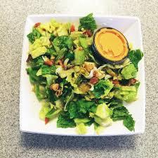 salad works allentown saladworks in allentown pa 1403 north cedar crest boulevard