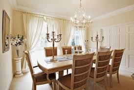 chandelier in dining room. Dining Room Chandelier Rustic With Brilliant Lighting Happy Sunday What A Quick Week In