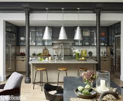 2019 Pendant Light Trends Top Lighting Trends For 2019 Newest Tips And Ideas