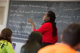 Actuarial Mathematics Bs Academics Wpi