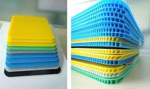 corrugated plastic sheets 4x8 corrugated plastic sheets corrugated plastic sheets 4x8 home depot canada