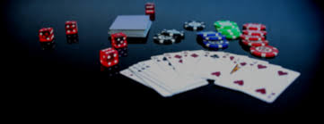 How to Get Started in Online Poker | Online Poker Guide