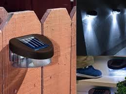 solar lights outdoor nz lighting ideas