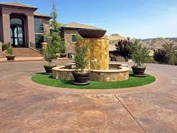 turf grass turlock california