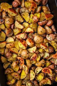 Www.foodandwine.com.visit this site for details: 50 Christmas Dinner Side Dishes Recipes For Best Holiday Sides