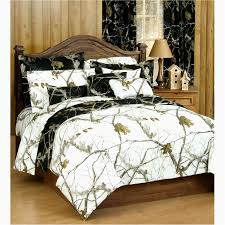 Camouflage Bedroom Set Luxury Realtree Pink Camo Bed