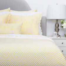 Reversible Bedding   Crane & Canopy & Bedroom inspiration and bedding decor   The Page Yellow Duvet Cover   Crane  and Canopy Adamdwight.com