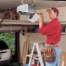 garage doors repairGarage Door Repair  Install  Customers Choice