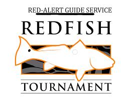 Texas Fish Chart San Antonio Fishing Guide Braunig And Calaveras Lake