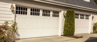 garage doors installationNY Garage Doors Repair  Installation  New York Garage Doors