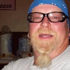 Alan Rote Facebook, Twitter & MySpace on PeekYou
