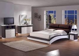 Furniture Great Cheap Furniture line line Modern Room