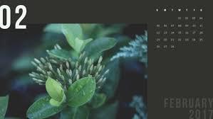 Custom Daily Planner Create A Custom Daily Planner For You By Wallyvalencak