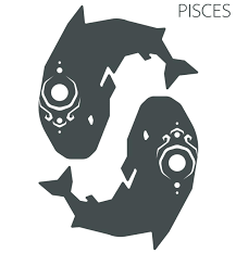 30 Quotes About Being A Pisces Thatll Make You Proud To Be One
