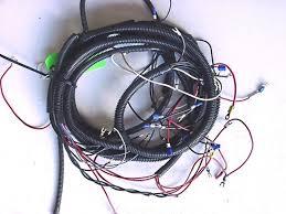 harness scb 1200 kubota wiring harness scb 1200 kubota