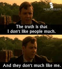 A Beautiful Mind Quotes Love Best of A Beautiful Mind Quotes About Love