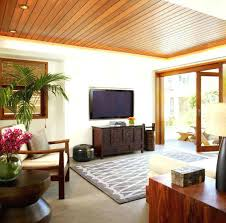 ceiling design for small living room ceiling design ideas stunning wood ceiling design ideas to e ceiling design for small living room