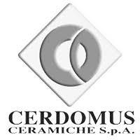 <b>Cerdomus Club White</b> Ret. - <b>керамогранит</b> 150x600 мм из Италии ...