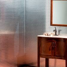 Decorative Paneling - Paneling - The Home Depot