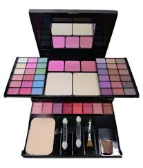 t y a makeup kit 70 gm t y a makeup kit 70 gm at best s in india snapdeal