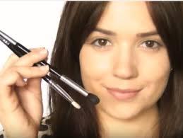 beginner eye makeup tips and tricks