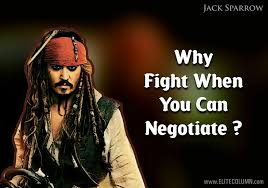 Pirates Of The Caribbean Quotes 100 Best Jack Sparrow Quotes From Pirates Of The Caribbean EliteColumn 18