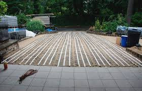 electric heated driveway. Fine Heated Throughout Electric Heated Driveway I