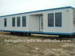 prefab office buildings cost. new style site officelow cost steel structure modular office buildingprefab prefab buildings n