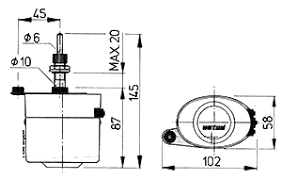 electric bow thrusters electric wiring diagram, schematic Vetus Bow Thruster Wiring Diagram vetus wiper motor set inc arm and blade 12v p 387 Vetus Bow Thruster Manual