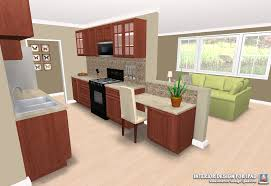 Chief Architect Home Design Software  Samples GalleryRoom Architecture Design Software