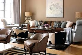 wall paint for brown furniture. Wall Colors For Brown Furniture Take Inspiration From Living Rooms Sofa Paint A