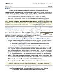 Best Solutions Of Cover Letter For Vice President Of Marketing Great