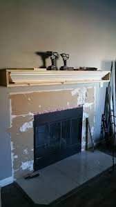 gallery of modern fireplace mantels cast stone inside surround ideas 0 good liveable 4